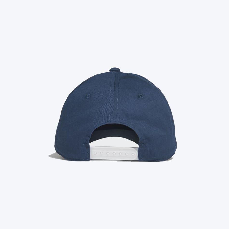 Adidas Daily Cap, product, variation 2