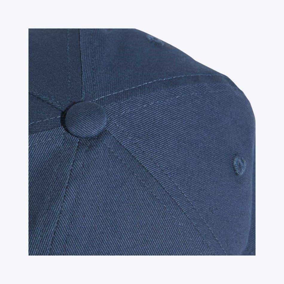 Adidas Daily Cap, product, variation 4