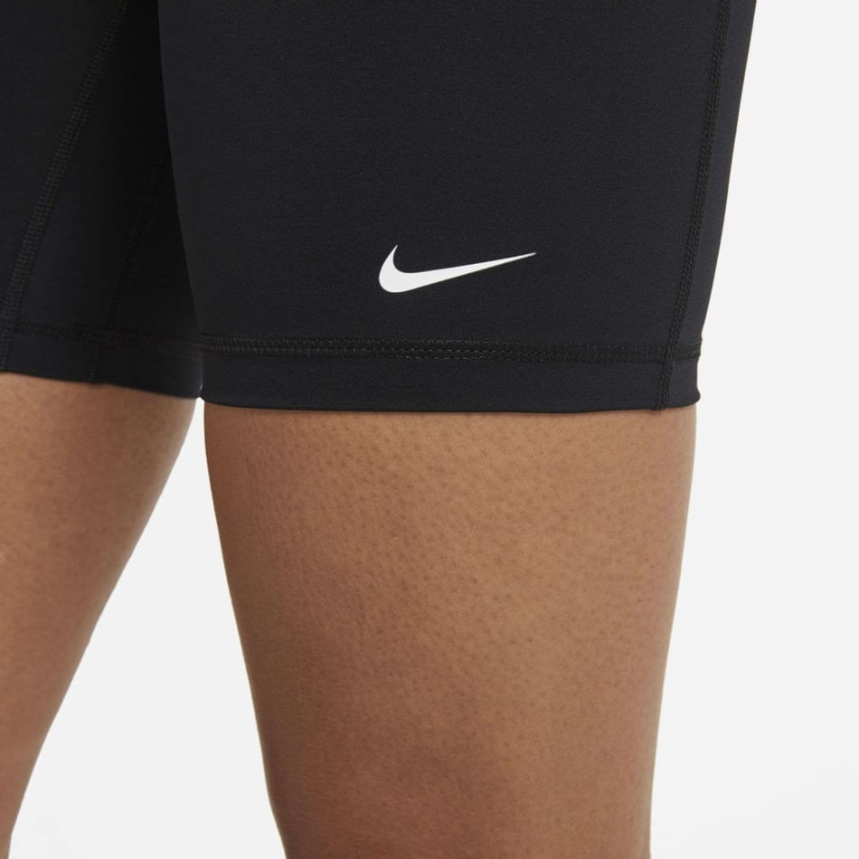 Nike Women's Pro Cool High Rise 7 Inch  Short Tight, product, variation 4