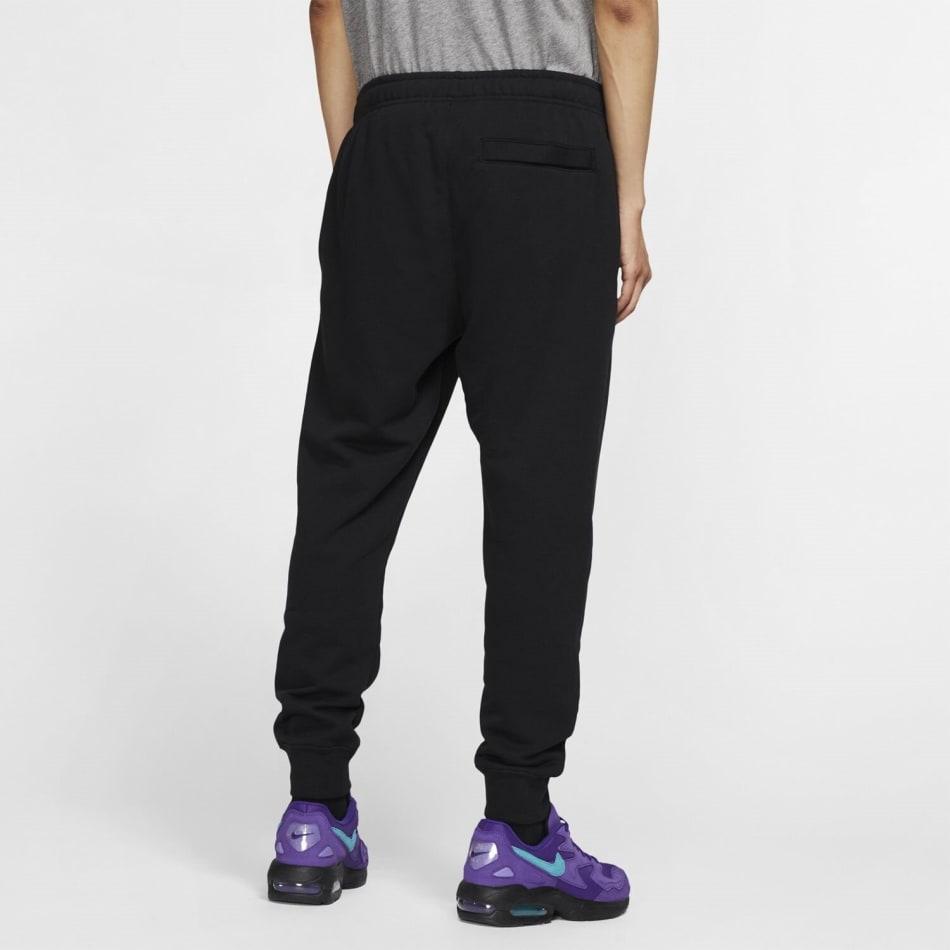 Nike Men's Sportswear Club Fleece Jogger, product, variation 2