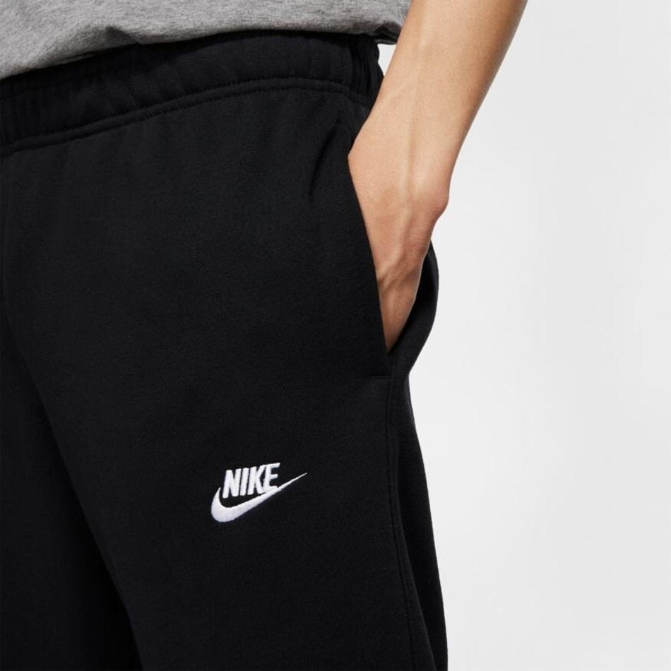 Nike Men's Sportswear Club Fleece Jogger, product, variation 3