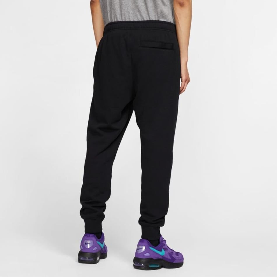 Nike Men's Sportswear Club Fleece Jogger, product, variation 4