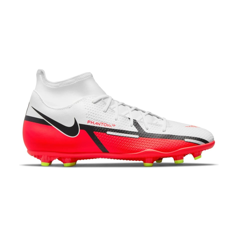 Nike Men's Phantom GT2 Club Dynamic Fit MG Soccer Boots, product, variation 1