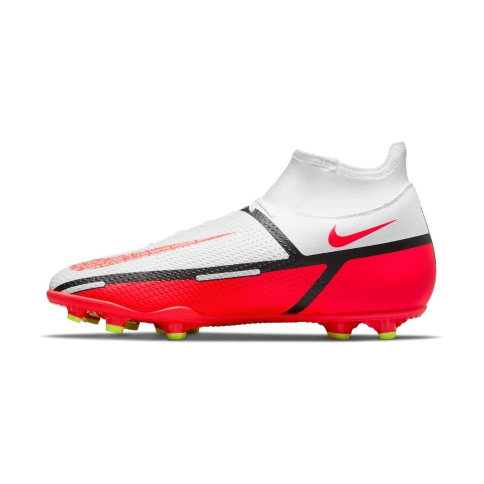 Nike Men's Phantom GT2 Club Dynamic Fit MG Soccer Boots, product, variation 2