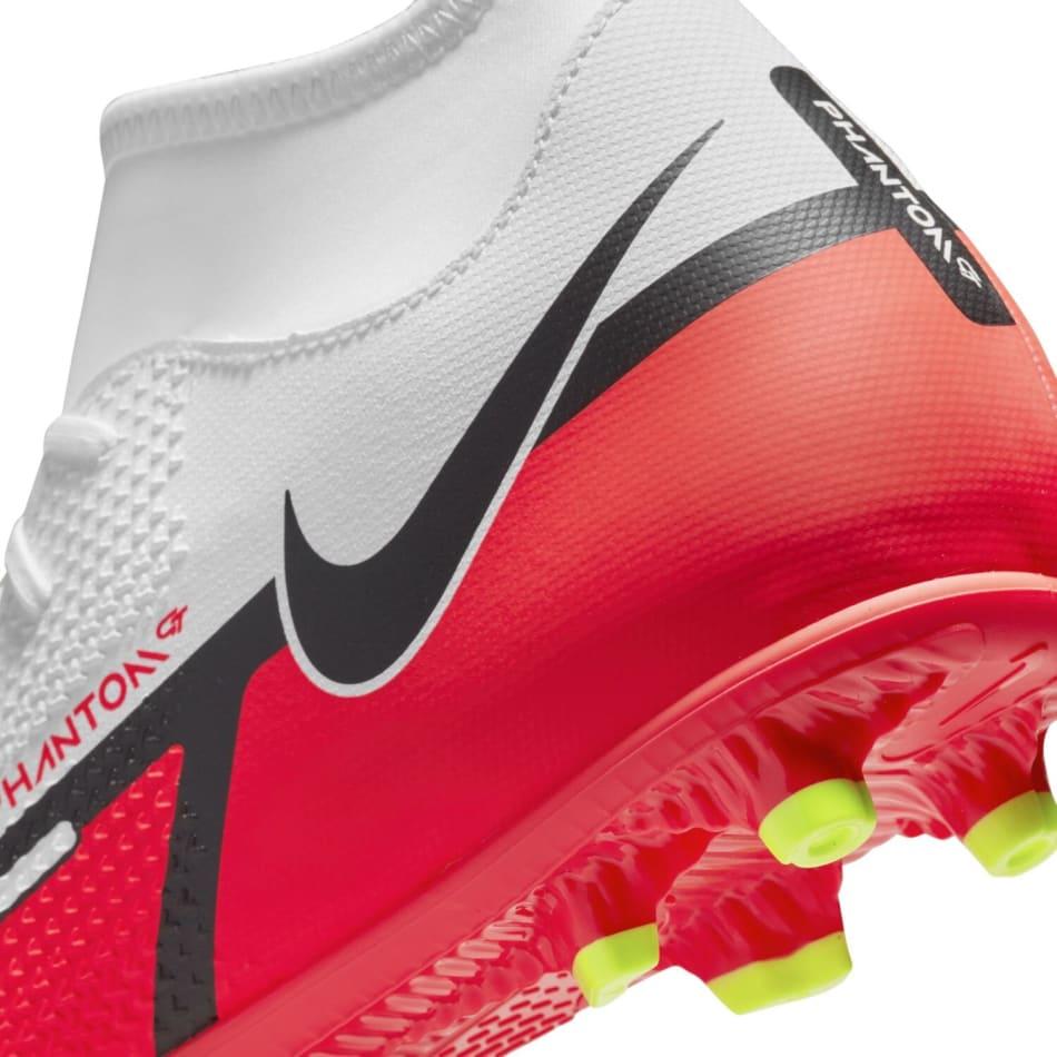 Nike Men's Phantom GT2 Club Dynamic Fit MG Soccer Boots, product, variation 5