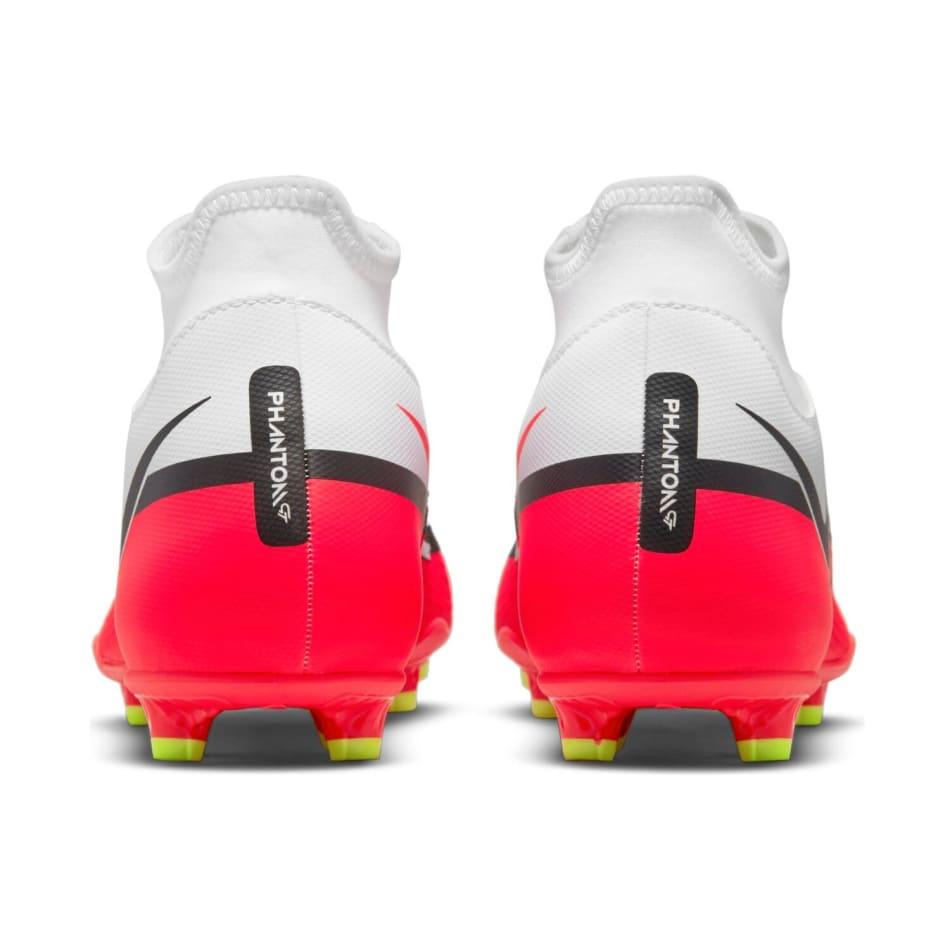 Nike Men's Phantom GT2 Club Dynamic Fit MG Soccer Boots, product, variation 6