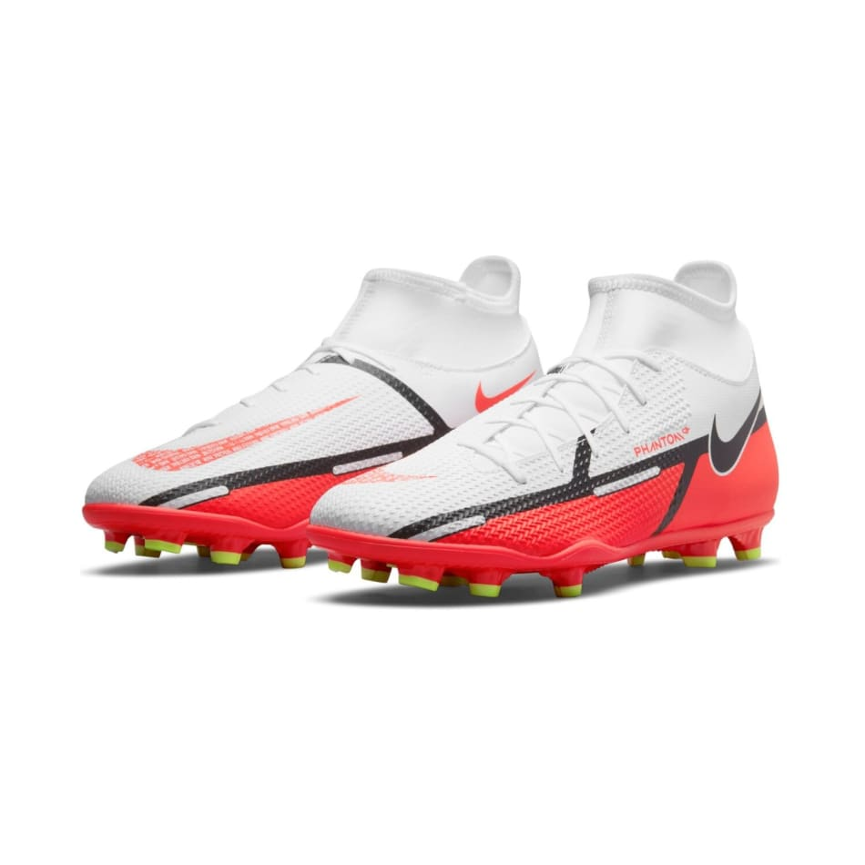 Nike Men's Phantom GT2 Club Dynamic Fit MG Soccer Boots, product, variation 7