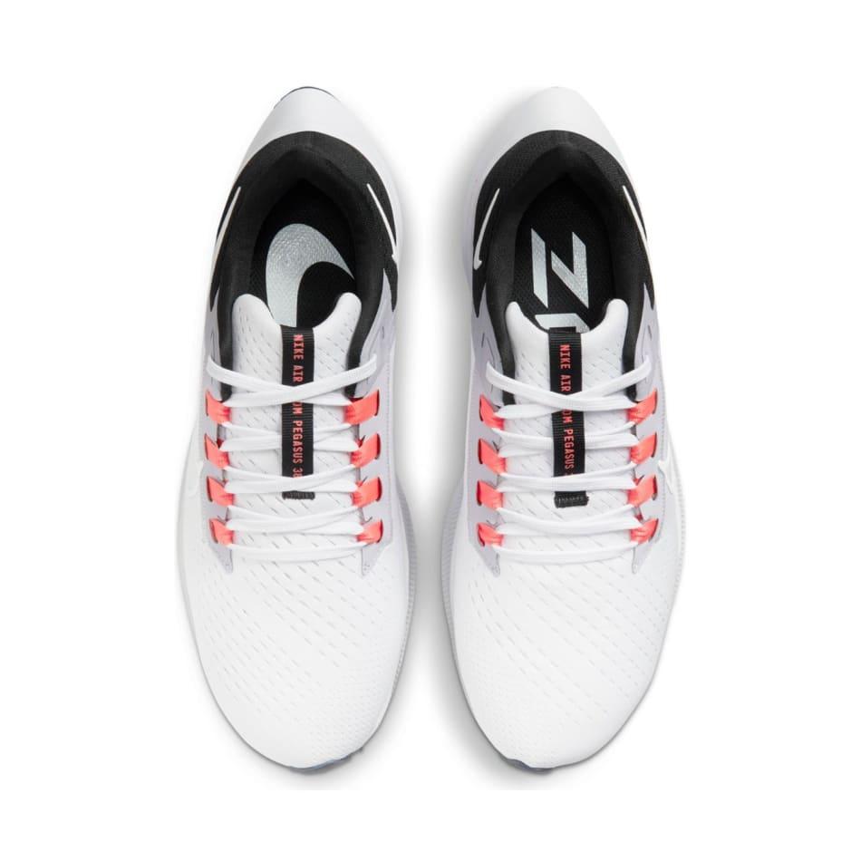 Nike Women's Air Zoom Pegasus 38 Road Running Shoes, product, variation 3