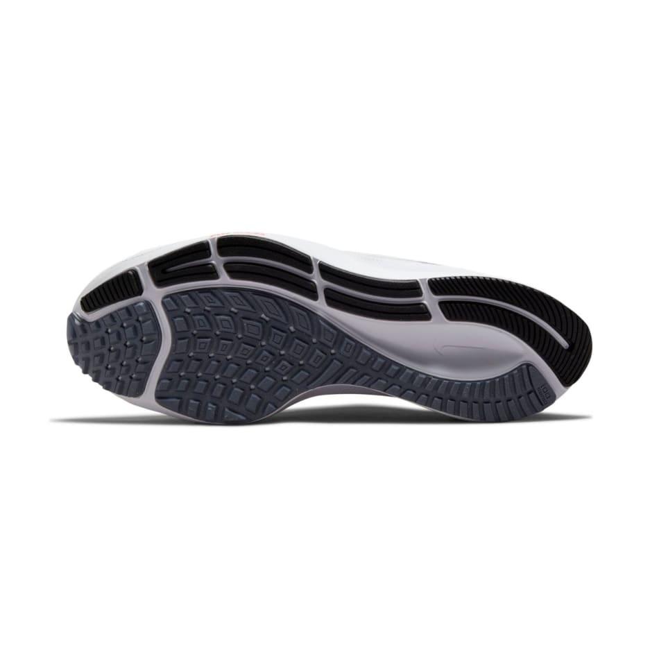 Nike Women's Air Zoom Pegasus 38 Road Running Shoes, product, variation 4