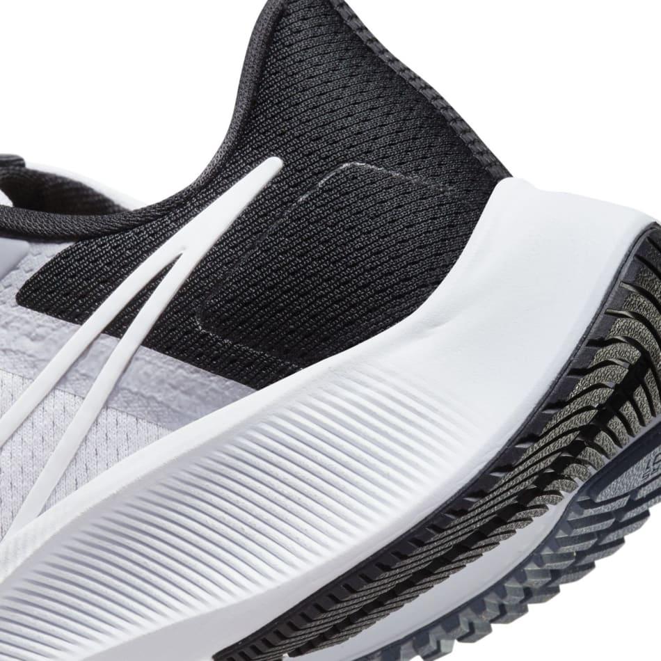 Nike Women's Air Zoom Pegasus 38 Road Running Shoes, product, variation 5