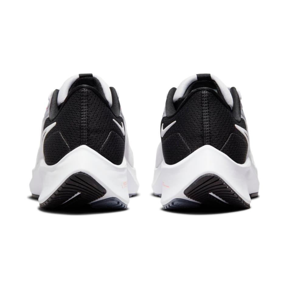 Nike Women's Air Zoom Pegasus 38 Road Running Shoes, product, variation 6