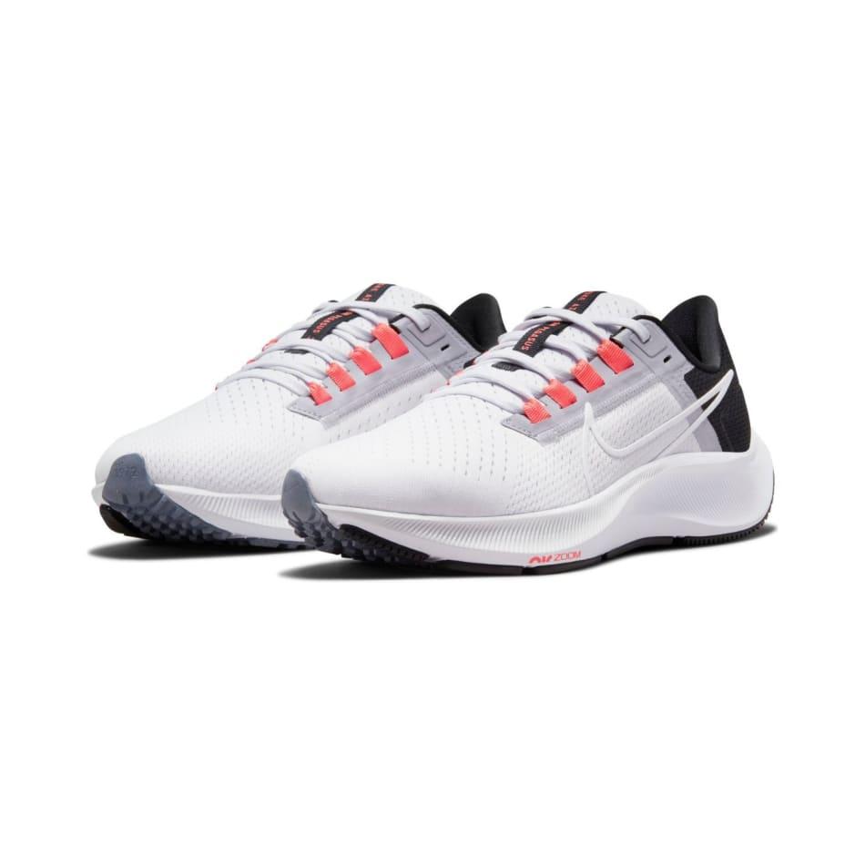 Nike Women's Air Zoom Pegasus 38 Road Running Shoes, product, variation 7