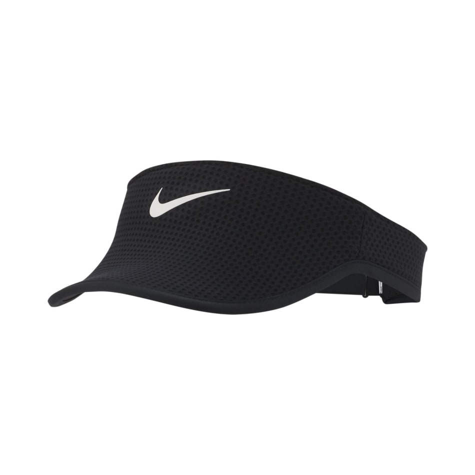 Nike Women's Aero DF Advantage Visor, product, variation 1