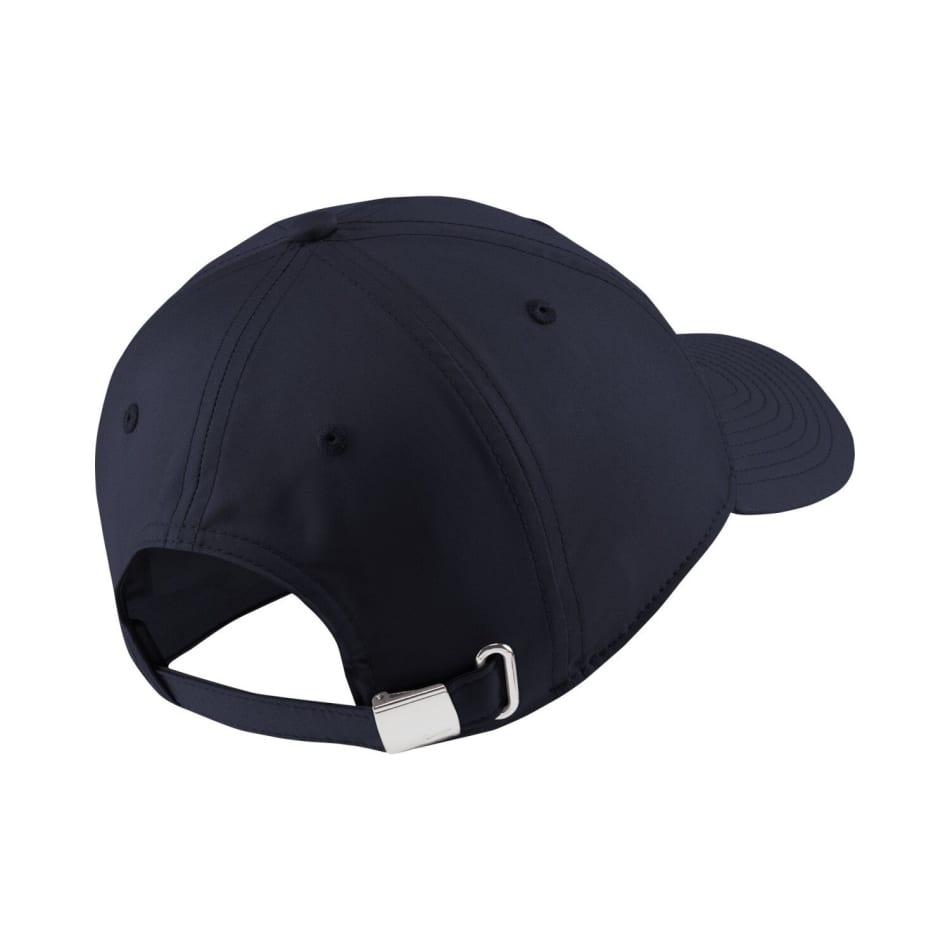 Nike Unisex NSW DF H86 Metal Swoosh Cap, product, variation 2