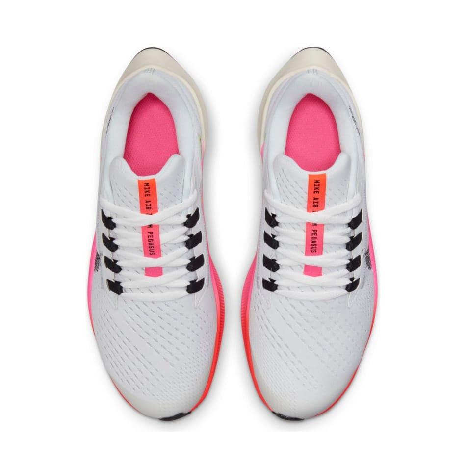 Nike Jnr Air Zoom Pegasus 38 Running Shoe, product, variation 3