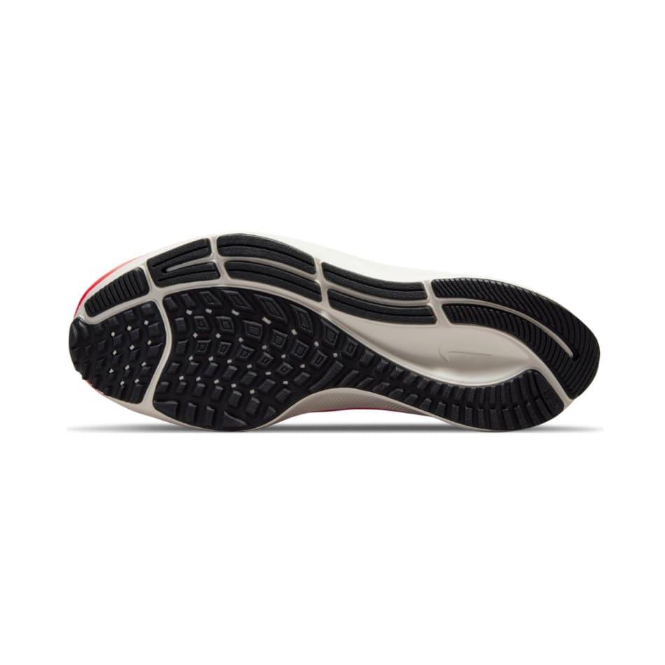 Nike Jnr Air Zoom Pegasus 38 Running Shoe, product, variation 4