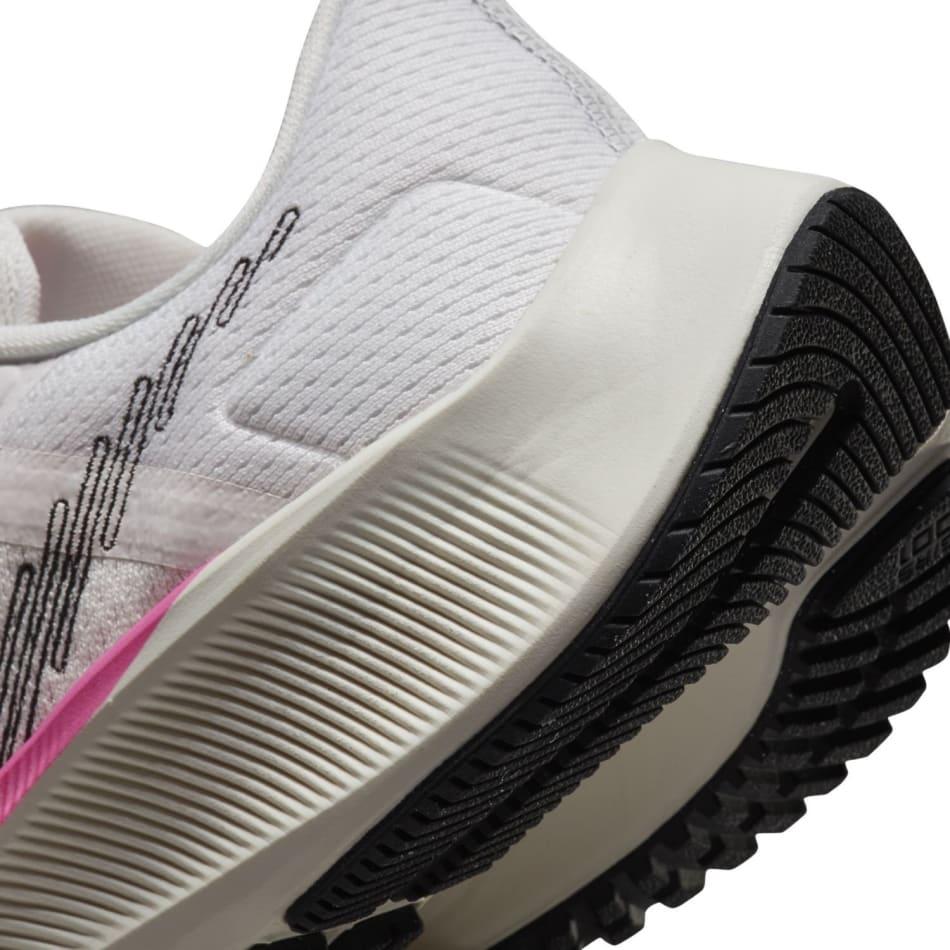 Nike Jnr Air Zoom Pegasus 38 Running Shoe, product, variation 5