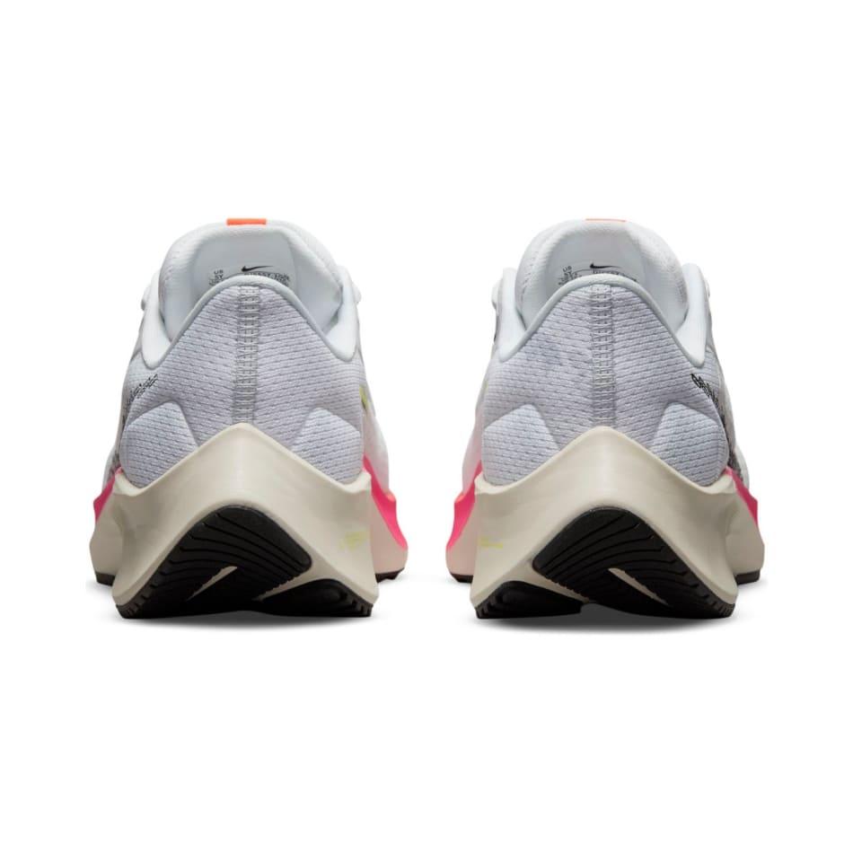 Nike Jnr Air Zoom Pegasus 38 Running Shoe, product, variation 6
