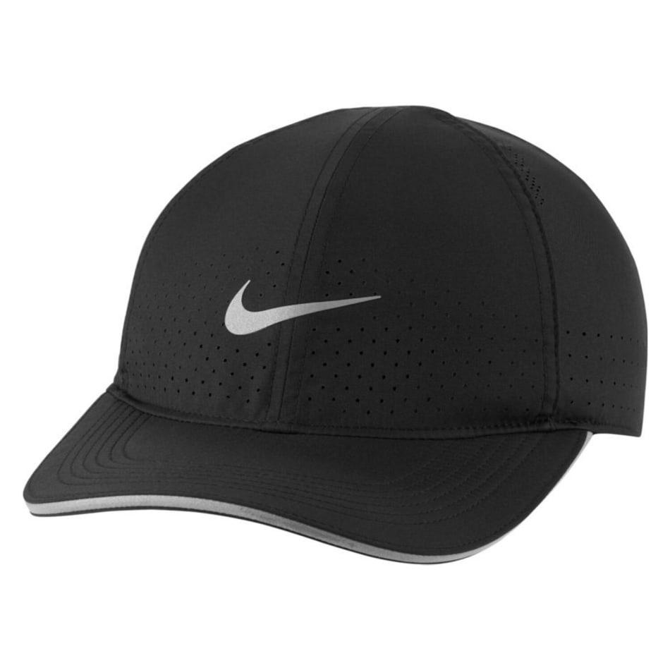 Nike Unisex DF Arobill Featherlight, product, variation 1