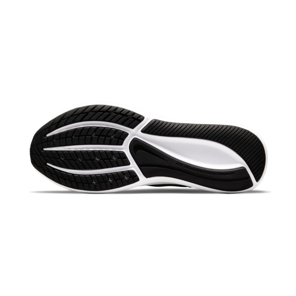 Nike Jnr Star Runner Boys Grade School Running Shoes, product, variation 4