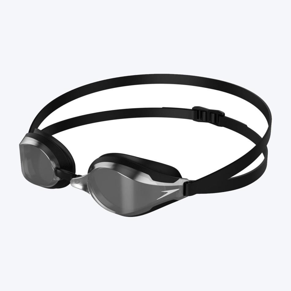 Speedo Fastskin Speedsocket 2 Mirror Goggle, product, variation 1
