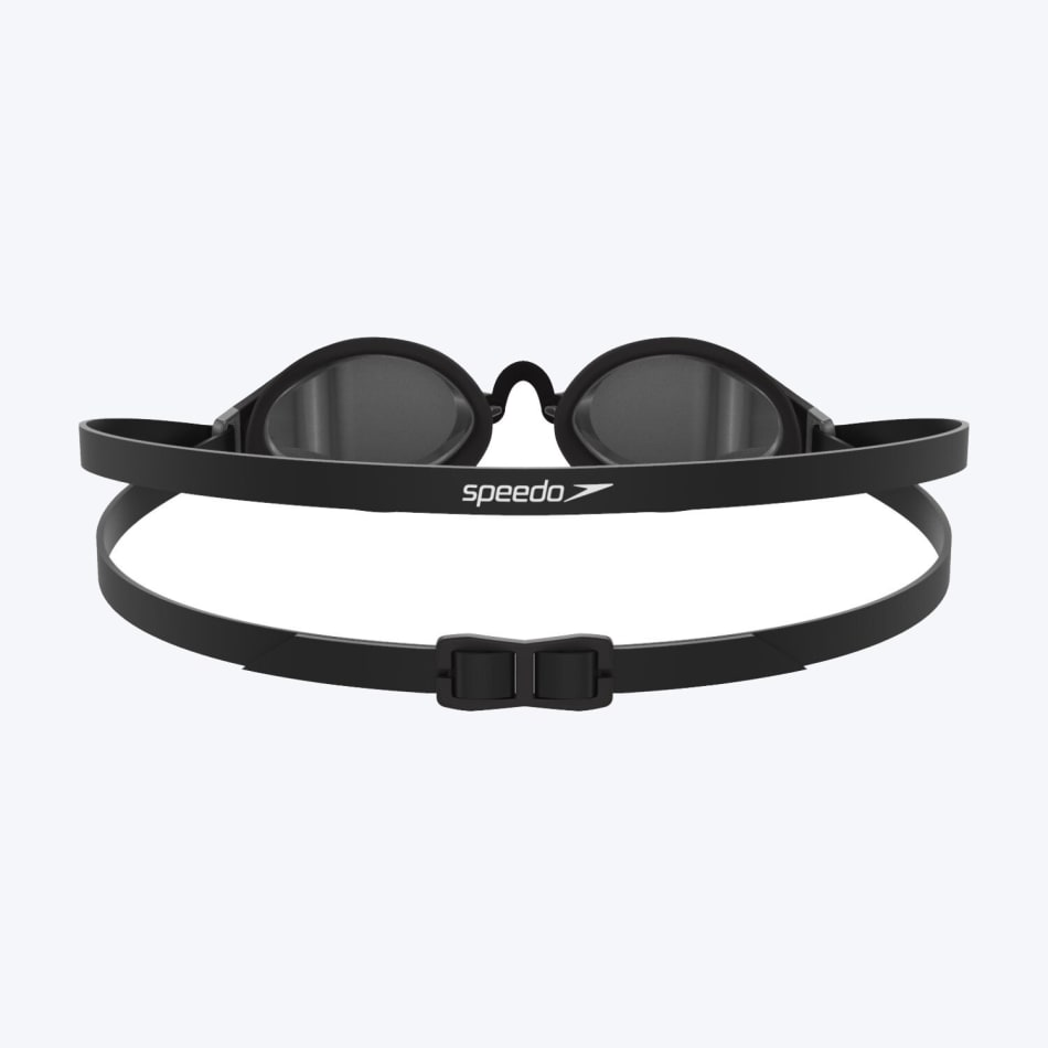 Speedo Fastskin Speedsocket 2 Mirror Goggle, product, variation 2