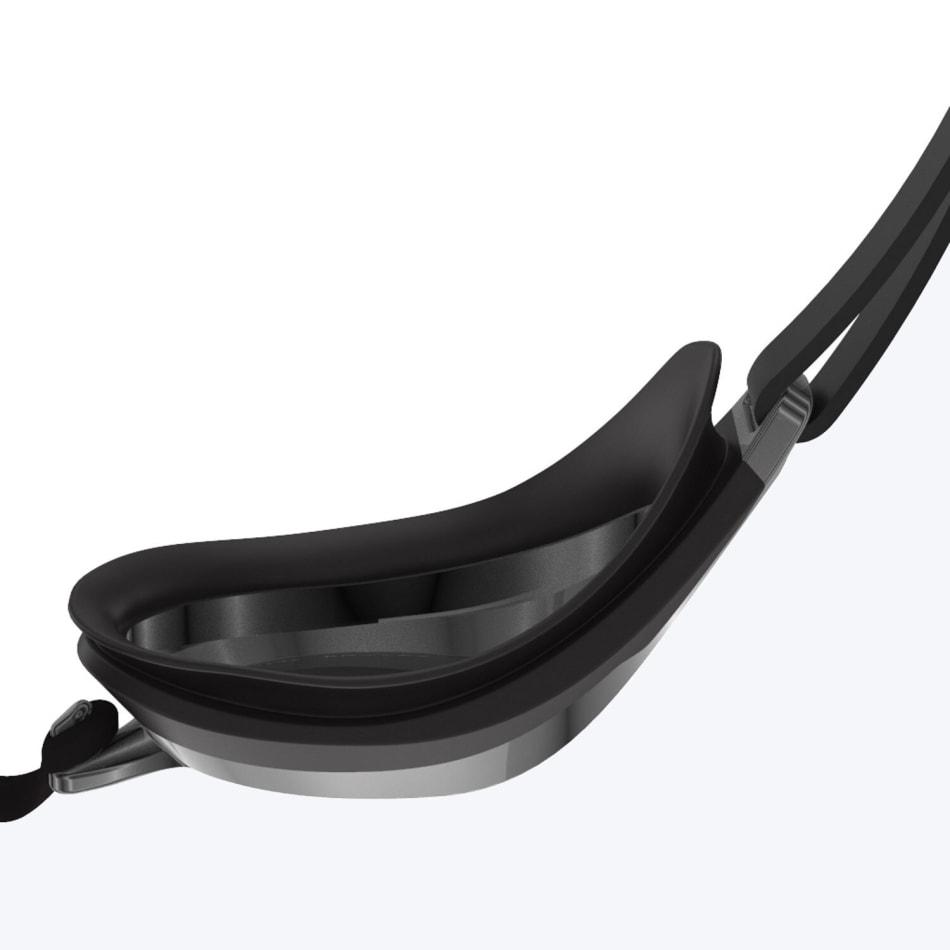 Speedo Fastskin Speedsocket 2 Mirror Goggle, product, variation 3