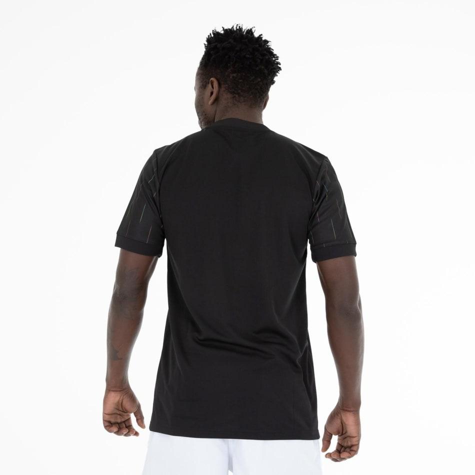 Juventus Men's Away 21/22 Soccer Jersey, product, variation 7