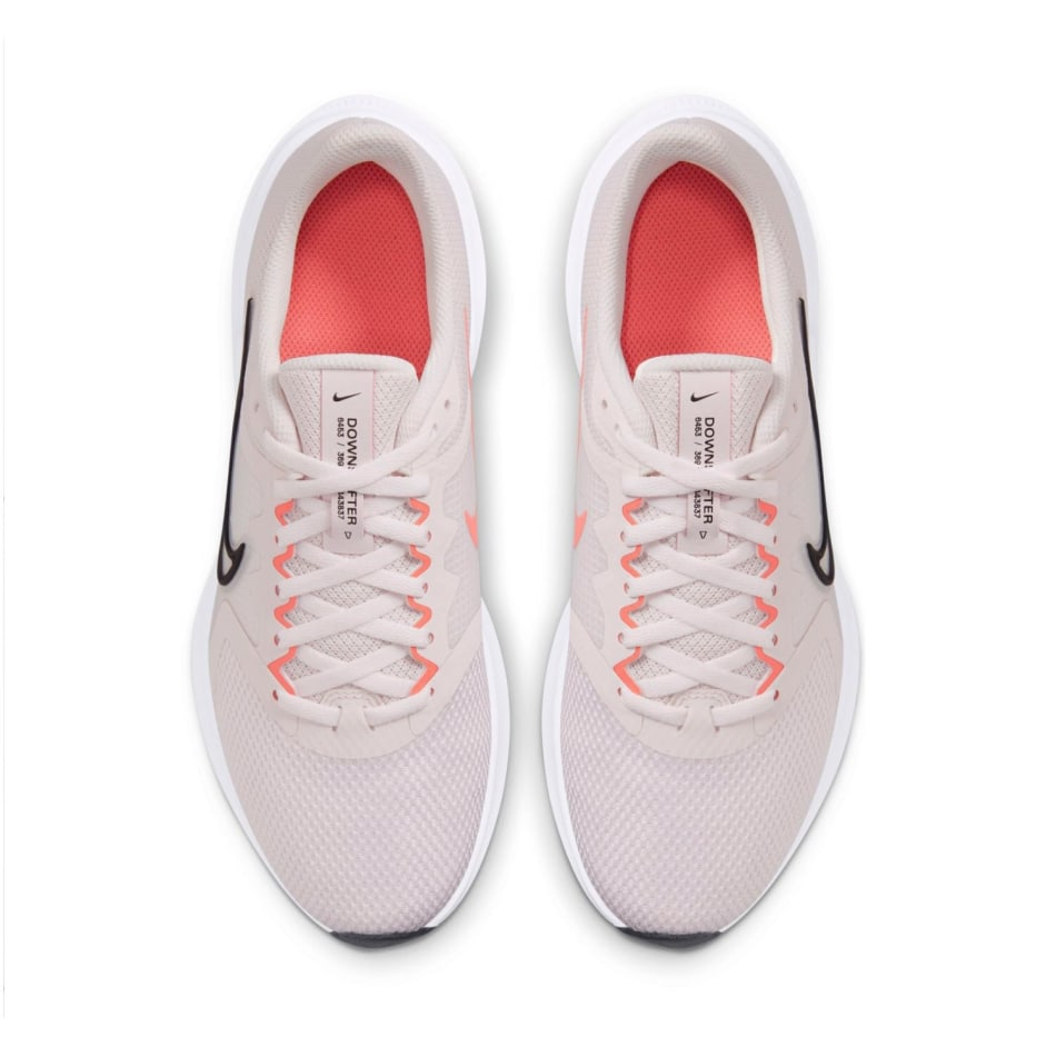 Nike Women's Downshifter 11 Athleisure Shoes, product, variation 3