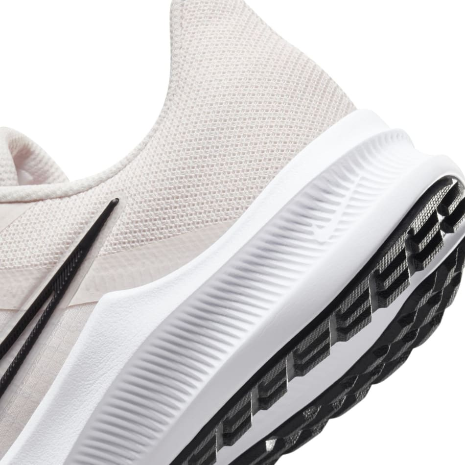 Nike Women's Downshifter 11 Athleisure Shoes, product, variation 5