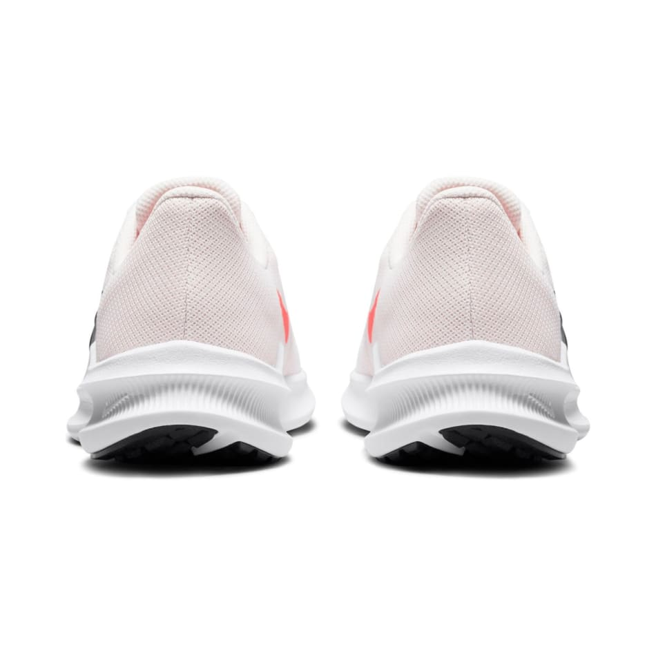 Nike Women's Downshifter 11 Athleisure Shoes, product, variation 6