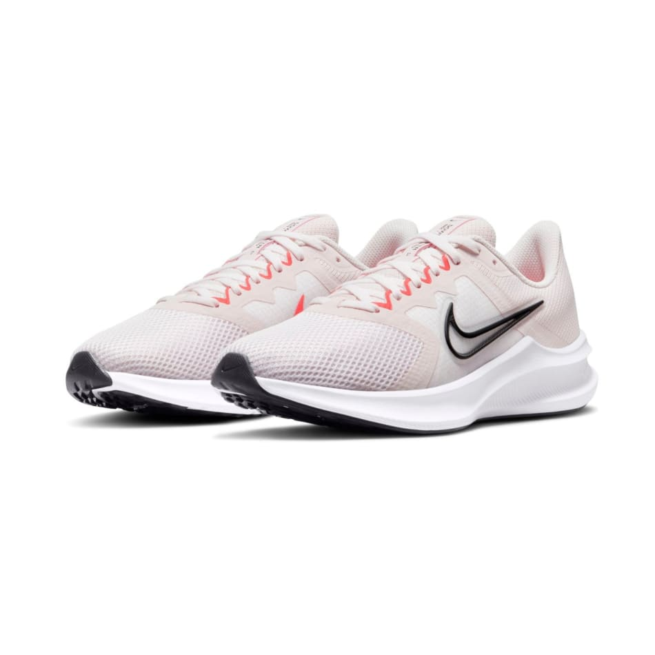 Nike Women's Downshifter 11 Athleisure Shoes, product, variation 7