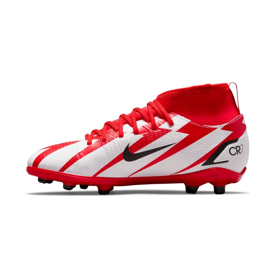 Nike Jnr Superfly 8 CR7 Club Soccer Boots, product, variation 2