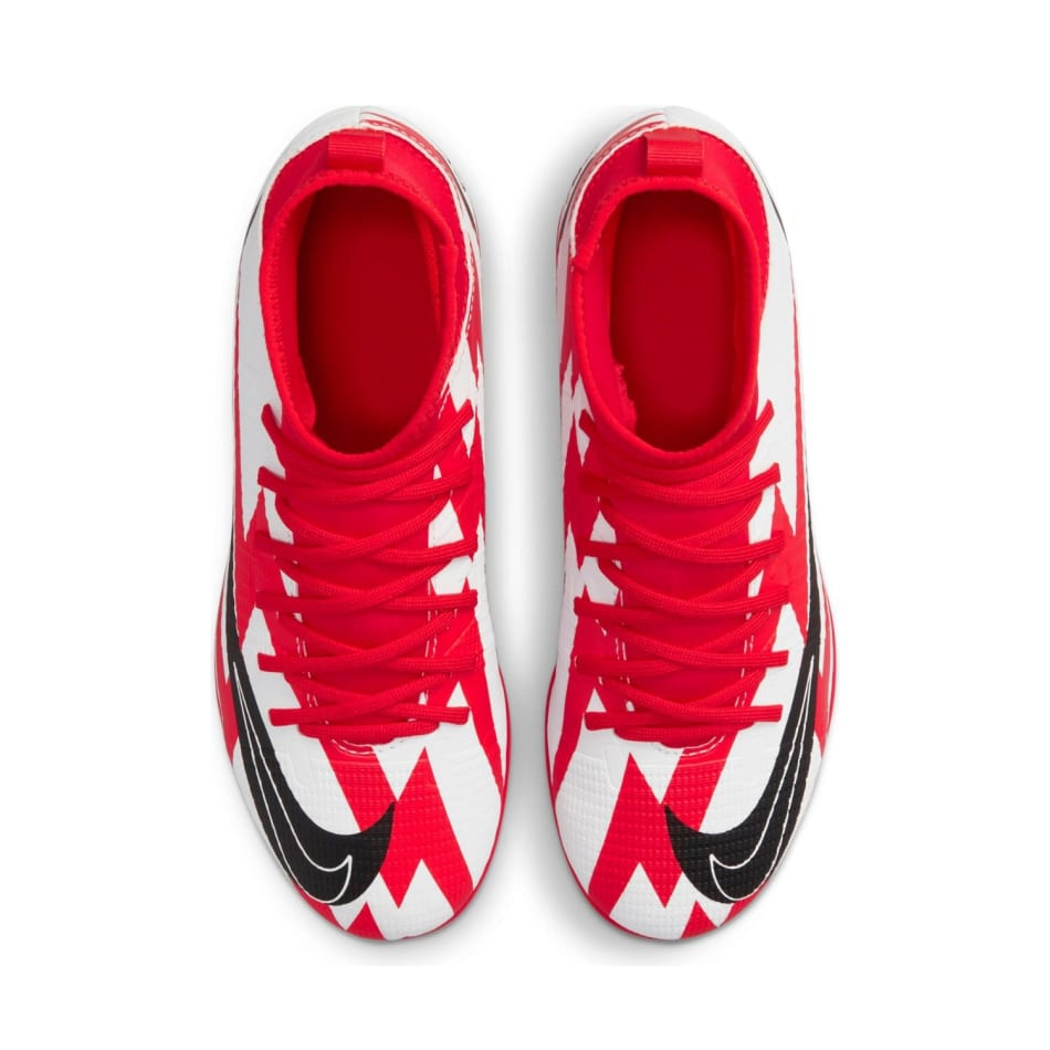 Nike Jnr Superfly 8 CR7 Club Soccer Boots, product, variation 3