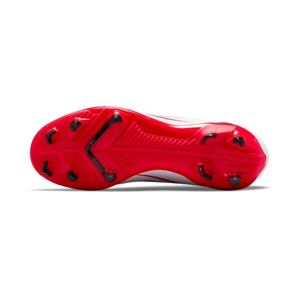 Nike Jnr Superfly 8 CR7 Club Soccer Boots, product, variation 4
