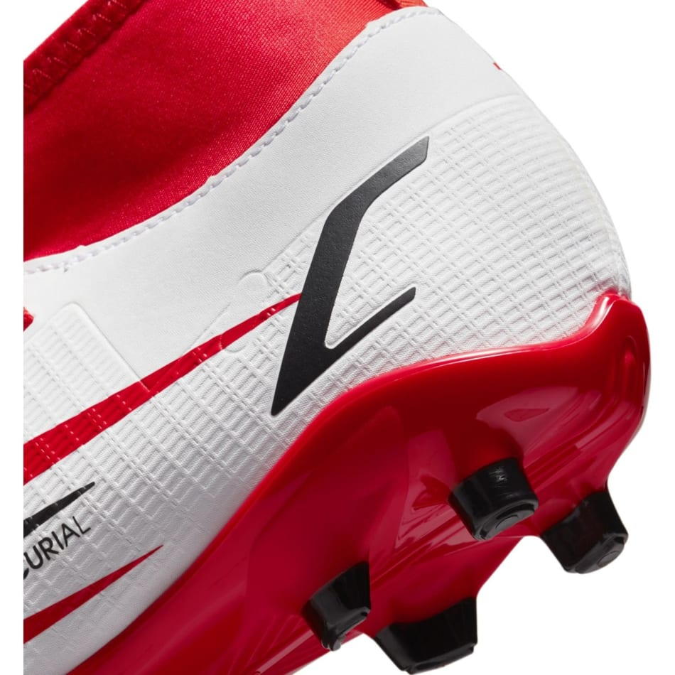 Nike Jnr Superfly 8 CR7 Club Soccer Boots, product, variation 6