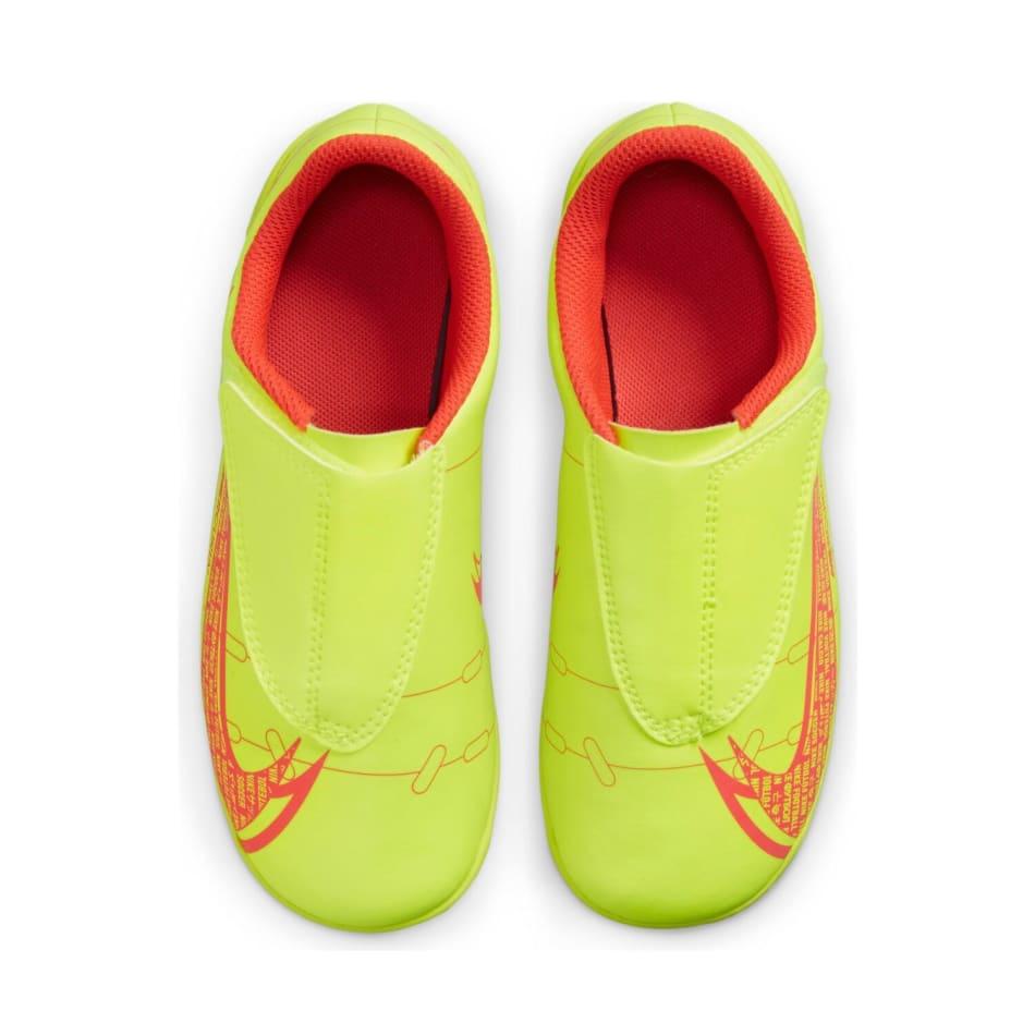 Nike Jnr Vapor 14 Club MG PS (V) Soccer Boots, product, variation 3