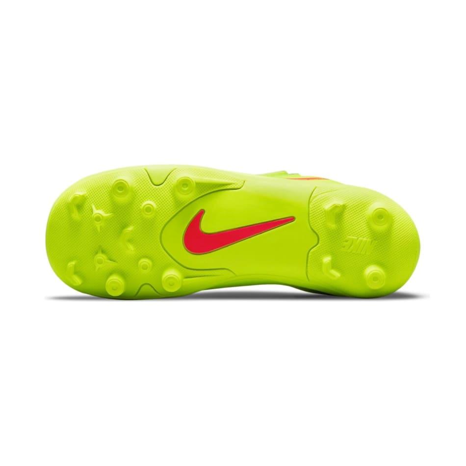 Nike Jnr Vapor 14 Club MG PS (V) Soccer Boots, product, variation 4