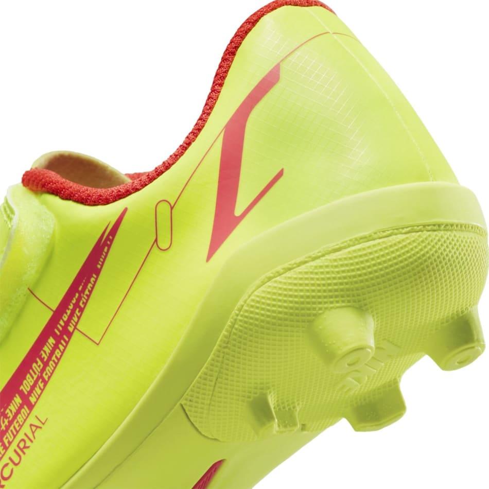 Nike Jnr Vapor 14 Club MG PS (V) Soccer Boots, product, variation 5