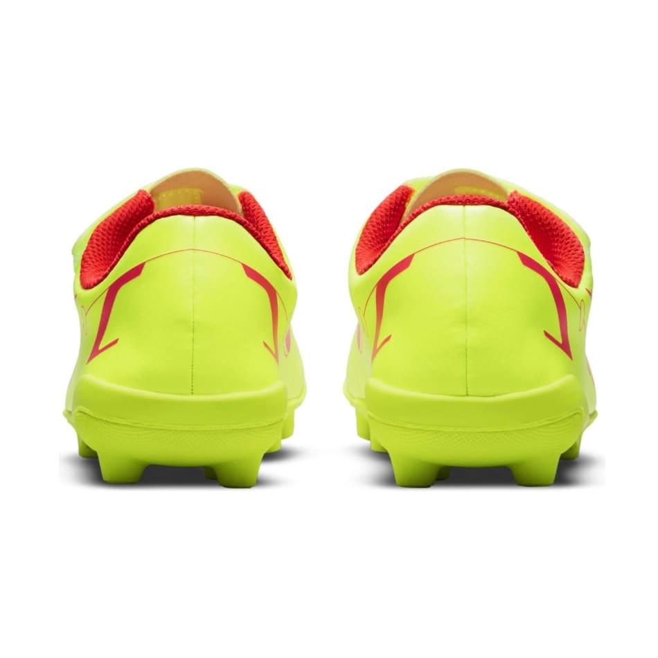 Nike Jnr Vapor 14 Club MG PS (V) Soccer Boots, product, variation 6