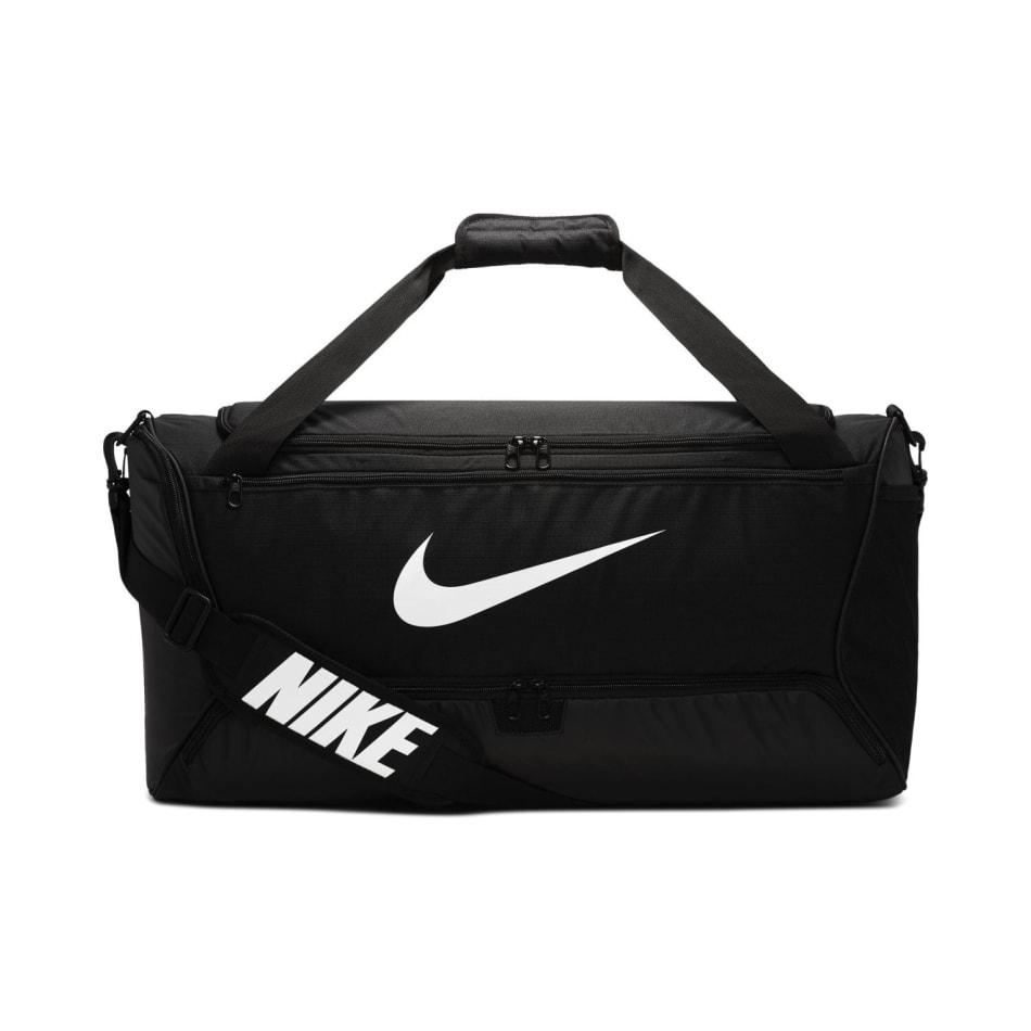 Nike Brasilia Training Medium Duffel Bag, product, variation 1