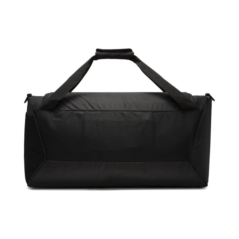 Nike Brasilia Training Medium Duffel Bag, product, variation 2