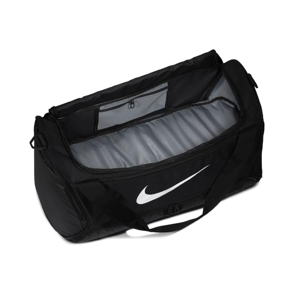 Nike Brasilia Training Medium Duffel Bag, product, variation 3