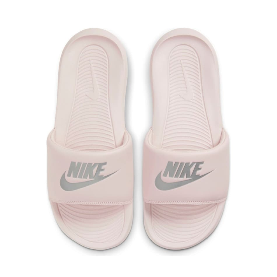 Nike Women's Victori One Sandals, product, variation 1