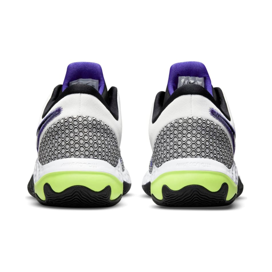 Nike Men's Renew Elevate 2 Basketball Shoes, product, variation 6