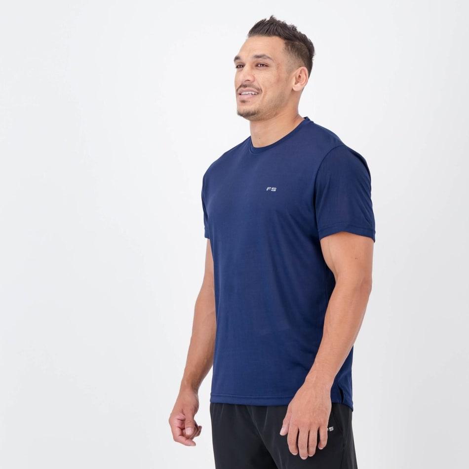 Freesport Men's Performance Tee, product, variation 2
