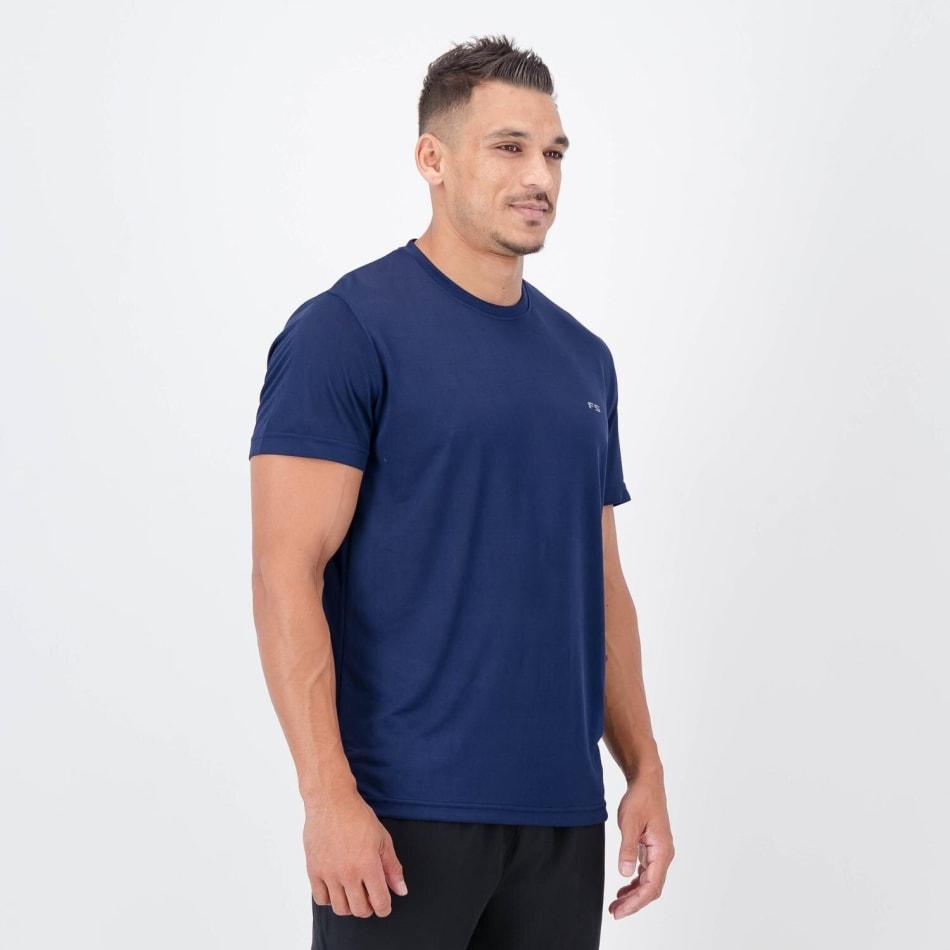 Freesport Men's Performance Tee, product, variation 3