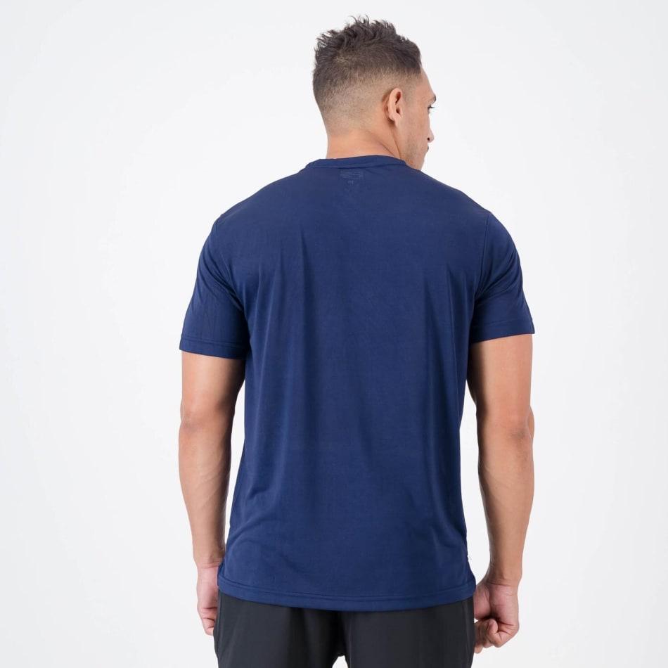 Freesport Men's Performance Tee, product, variation 4