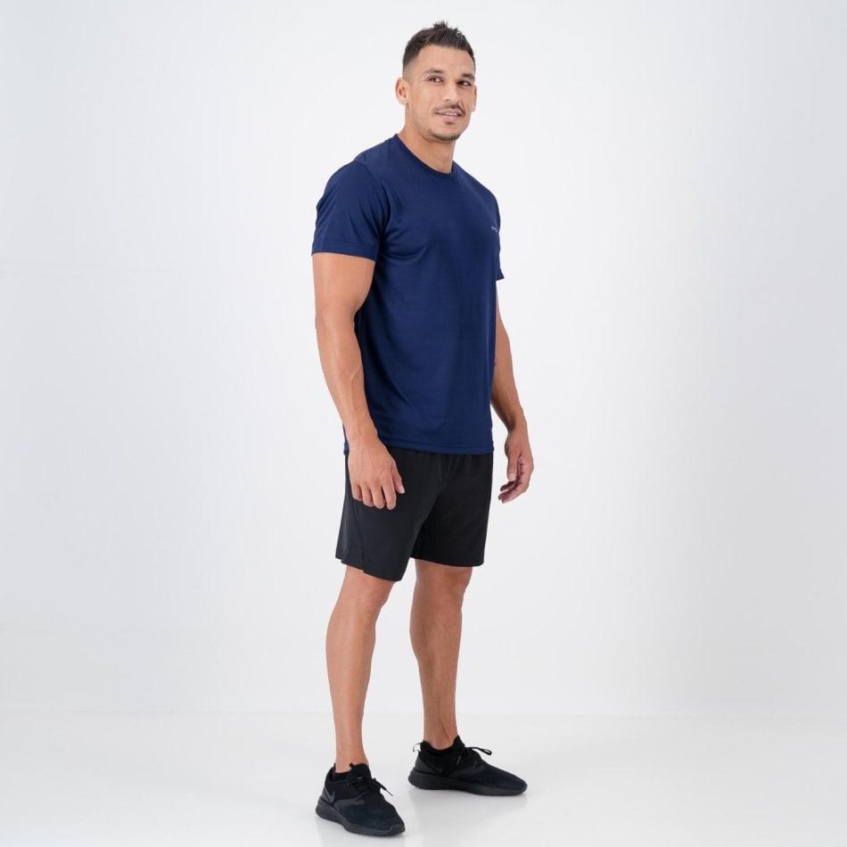 Freesport Men's Performance Tee, product, variation 5