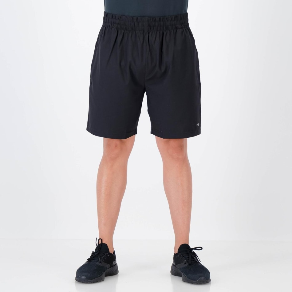 Freesport Performance Active Short, product, variation 1